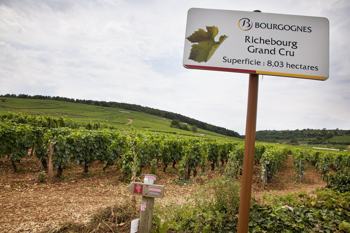 Richebourg-GC